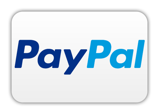 PayPal 				<img class=